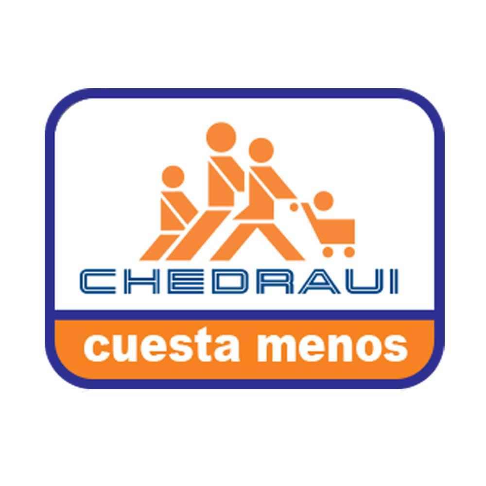 CHEDRA
